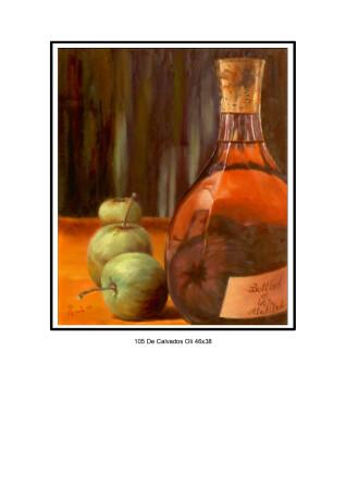 De Calvados