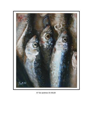 De Sardines