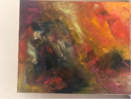 Oscurantismo abstracto