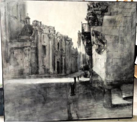 Urbano de Orihuela