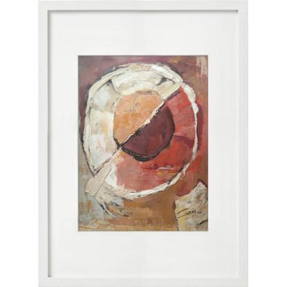 Composición Abstracta 10