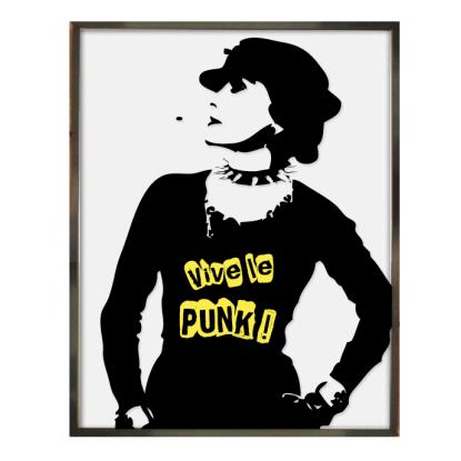 Cocó Punk
