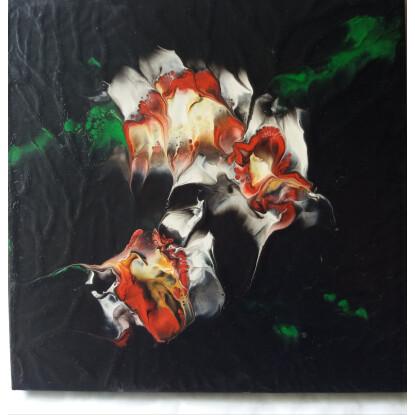 flores 20x20