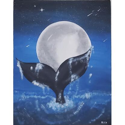 Whalien52