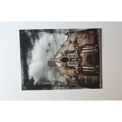Fotos Vinaròs