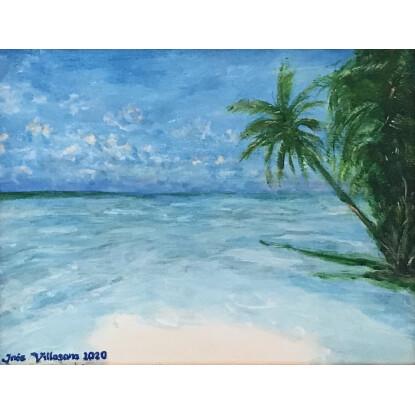 Fijian Soul