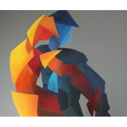 Geometría figurativa
