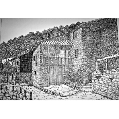 Luriezo,Cantabria