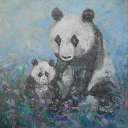 Pandas II