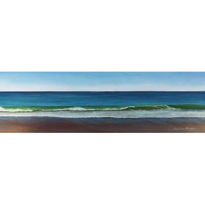 Playa de Roche 1