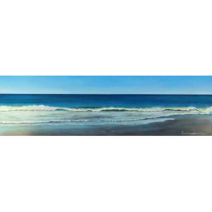 Playa de Roche 2