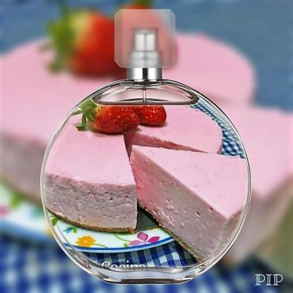 Pastel especial