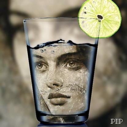 Tristeza al limón