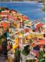 Vernazza (Cinque terre) Italia
